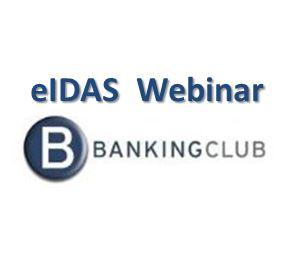 Ab 1.7.2016 gilt eIDAS in Deutschland