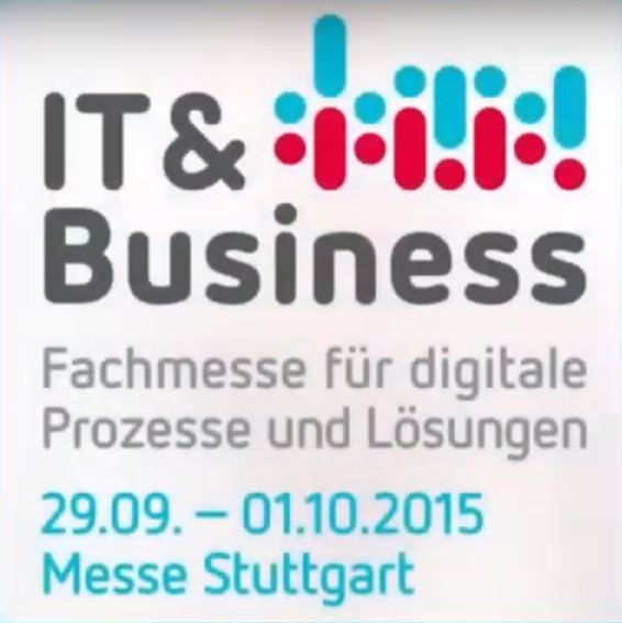 """""""Digital … Business, Transformation, Confusion & Chaos"""" 